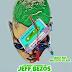 AUDIO | Vicmass Luodollar - Jeff Bezos | Mp3 Download