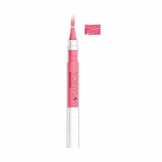 Mineral Botanica Tres Lip: Pink