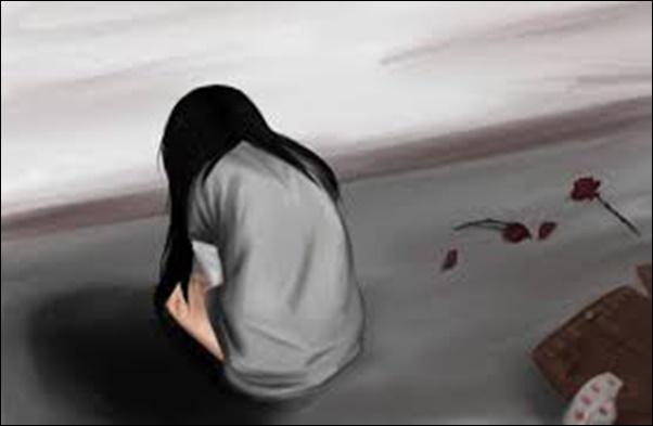 اغتصاب أب لابنته المراهقة لمدة 9 أشهر...