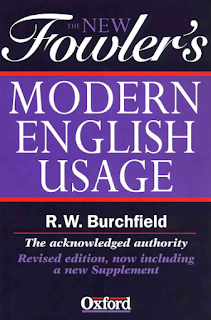 English Is Easy Book Bsc Publication Pdf