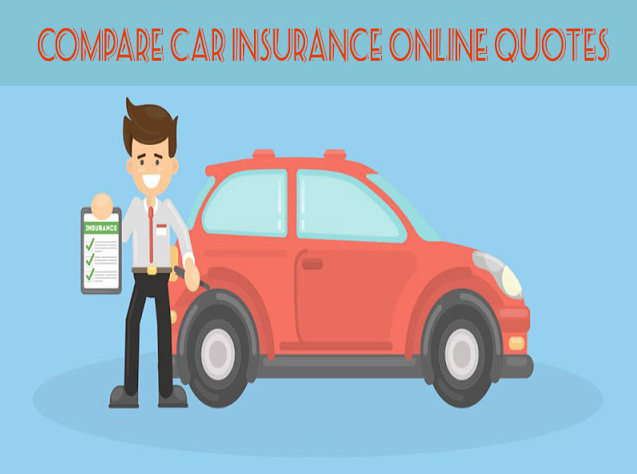 Compare Car Insurance >> Compare Car Insurance Online Quotes Welcome To Auto Insurance