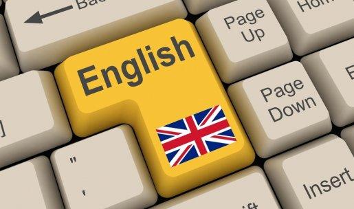 Daftar Skripsi Sastra Inggris Lengkap danTerbaik