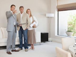 как продать квартиру через риэлтора