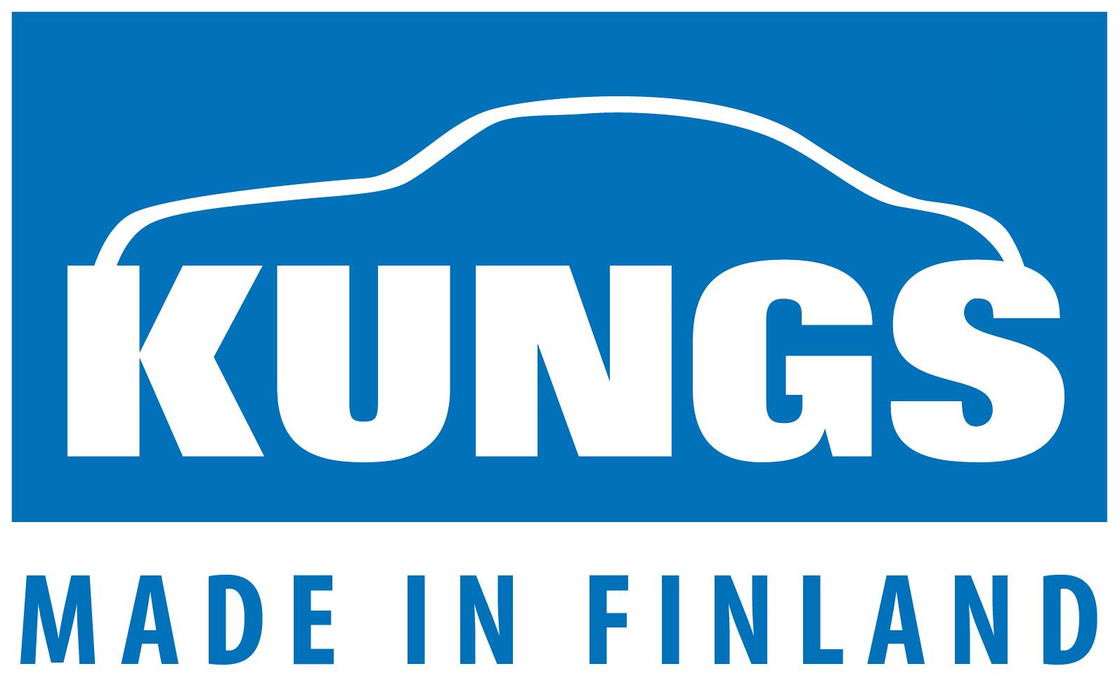 KUNGS AQUA-IS Abzieher mit Eiskratzer | Das neue Wintergadget für dein Auto 2020