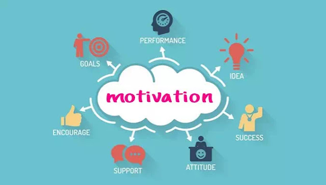 Perbedaan Antara Motivasi Intrinsik dan Ekstrinsik
