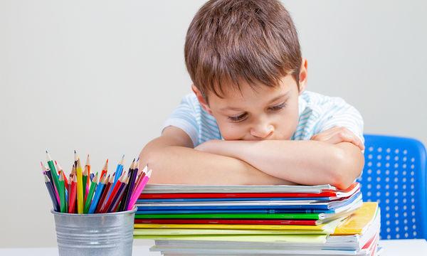 Πώς μπορούμε να  βοηθήσουμε τα παιδιά με μαθησιακές δυσκολίες στην εκμάθησης της Ιστορίας;
