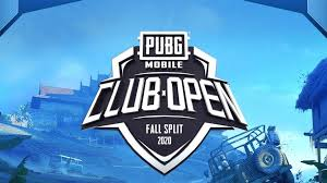 PMCO India Group Stage | Fall Split | PUBG MOBILE CLUB OPEN 2020 Schedule