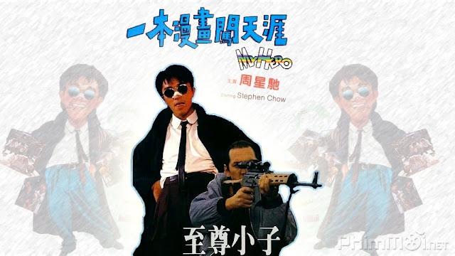 xem-phim-anh-hung-cua-toi-my-hero-1990-1