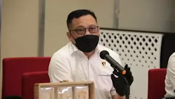 Polisi Tangkap 8 Pelaku Pinjol yang Fitnah Nasabah Sebagai Bandar Narkoba