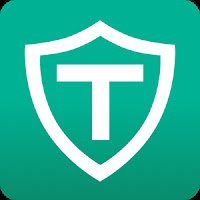 Antivirus and Mobile Security by TrustGo