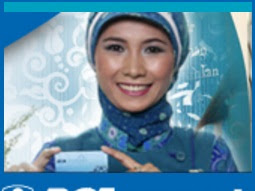 Kredit Pembiayaan Modal Kerja dari bank BCA Syariah