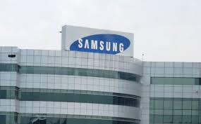 major south korean conglomerate