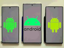 طريقة العثور علي جهازك الاندرويد المفقود او المسروق عن طريق برنامج Android D M