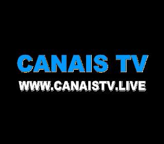 CanaisTV.live | Assistir TV Online Grátis — BBB21 Ao Vivo