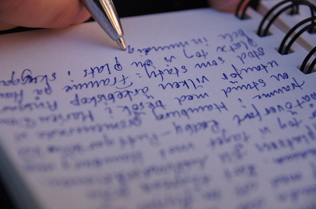 perche-scrivere-fa-bene-al-cervello-ogni-giorno