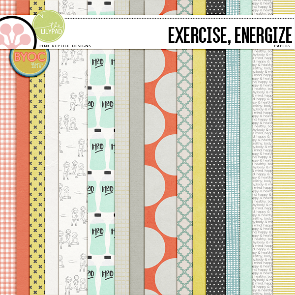http://the-lilypad.com/store/Exercise-Energize-Papers.html