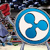 Ripple Overtakes Ethereum Again: Reasons & Trends