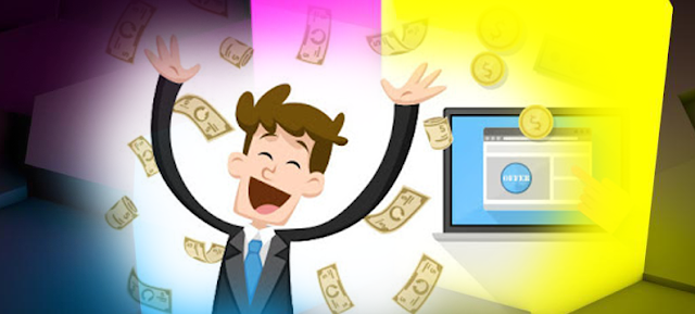 How to Make Money by Adsense Without Spending Any Cash