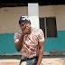 VIDEO | Msaga Sumu Ft Boka Junior – Maua
