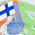 Education Is Finland's Economic Success Booster- Official Says