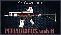 OA-93 Champion
