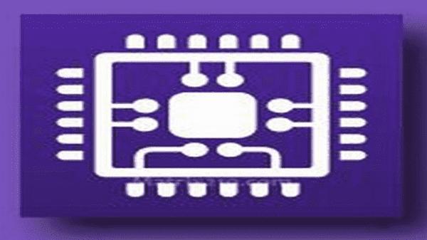 شرح وتحميل تطبيق CPU-Z 2019 للأندرويد لمعرفة تفاصيل جهازك