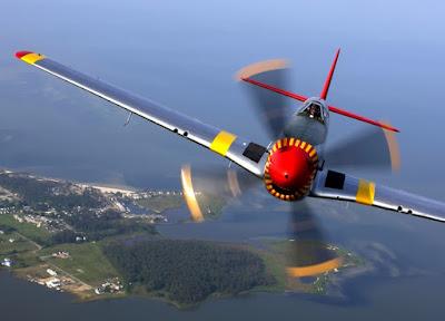 sayap pesawat peran fisika dalam bidang transportasi