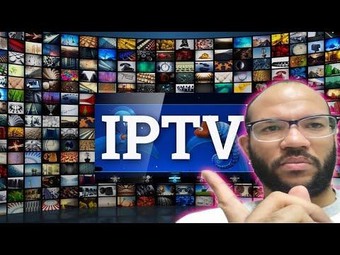 La mejor app IPTV Android cine club gratis
