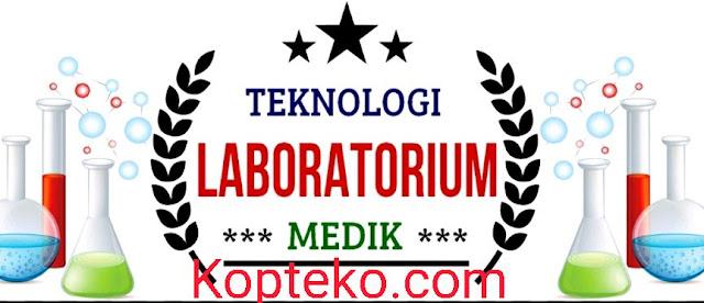Teknologi laboratorium medic