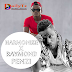 New Audio | Harmonize x Raymond-Penzi