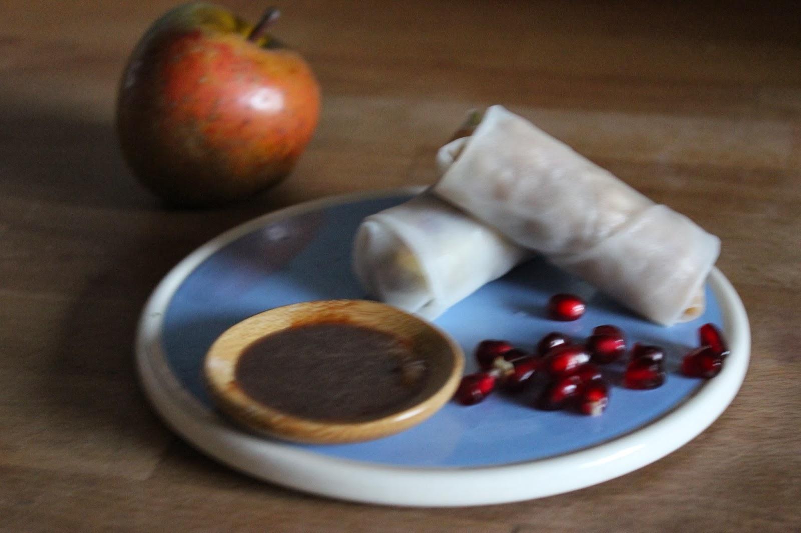 https://cuillereetsaladier.blogspot.com/2013/11/rouleaux-de-printemps-sucres-sauce.html