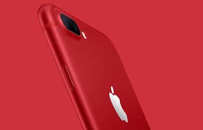 iPhone 7s'te RAM sürprizi!
