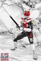 S.H. Figuarts Shinkocchou Seihou Kamen Rider Den-O Sword & Gun Form 31