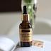 La Quintessence i HerbOlive - idealne produkty do pielęgnacji twarzy
