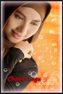 Download Kumpulan Lagu Sonia Mp3 Malaysia Full Album