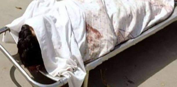 تناول مادة سامة بالخطأ.. وفاة عامل في العسيرات بسوهاج