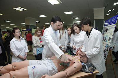 mbbs in ukraine for pakistani students