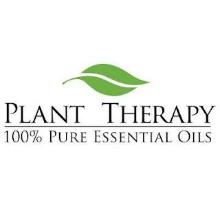 100% Essential Oils