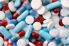 ilaç içme talimatları