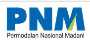 Loker Terbaru PT Permodalan Nasional Madani, Oktober 2016