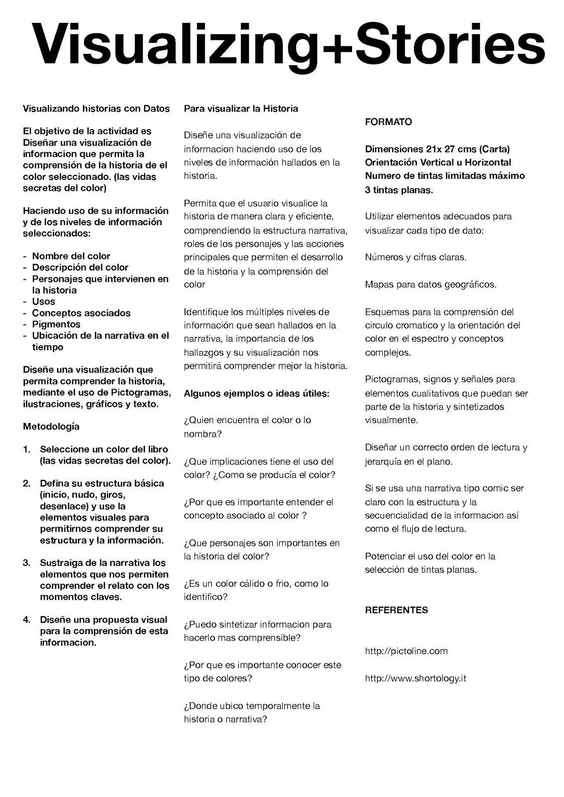 Contemporáneo Colorear Información Viñeta - Home Rumah