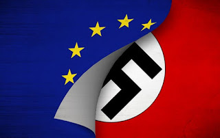 Europäisches Reich