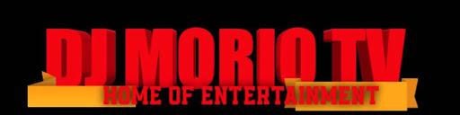Welcome to DJ morioTV