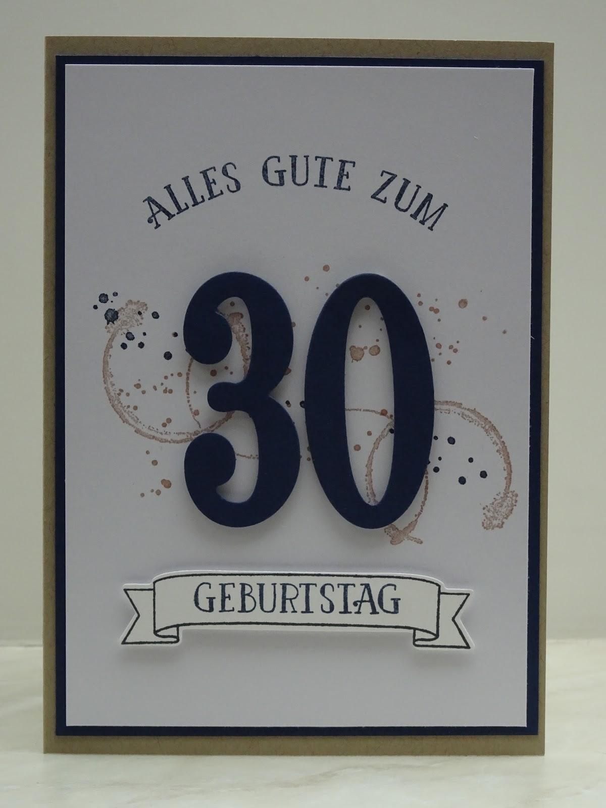 Geschenk Idee Papa Geschenk Zum 79 Geburtstag Ddr Set