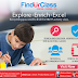 (Paused Now + Update) FindUrClass Trick : Get Rs 10 Freecharge Freefund Code Loot just Fill 30 Sec Simple Survey (Dealsnloot Exclusive) [Proof Added]