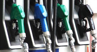 Из крупных сетей АЗС исчезло премиальное топливо