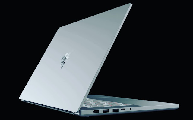 Is Razer Blade a good laptop Reviews