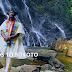 VIDEO + AUDIO : Segun Spice _ Lagos To Sokoto