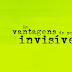 📫 As Vantagens de Ser Invisível | Resenha #2