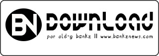 http://www.mediafire.com/download/qx7l13m8cd0yl5r/Kaporal__Feat._Lil_Saint_-_Fecha_Os_Olhos_%28Zouk%29%5Bwww.bankznews.com%5D.mp3